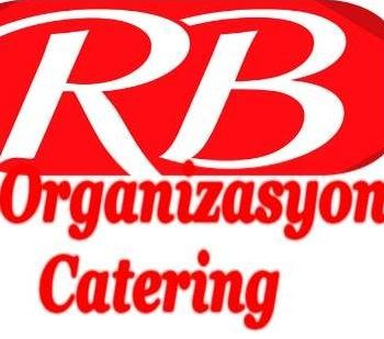 Rb Catering Kokteyl 0212 213 45 00 - 0532 5764082