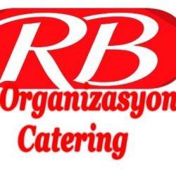 Rb Catering Kokteyl  0532 5764082 -05426030039